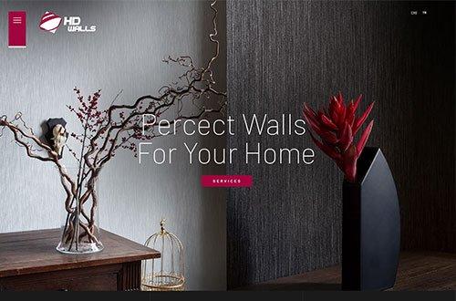 HD Walls