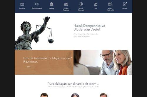Tercan & Ildır Hukuk